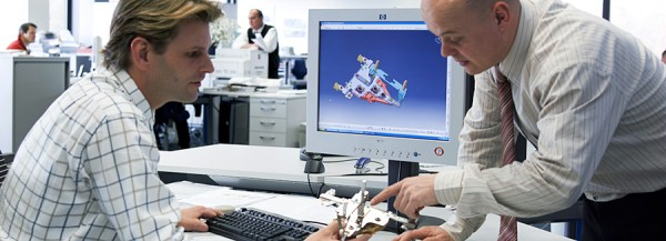 aircraft solution se571 course project Database management systems solutions manual  or ssn) and courses (identi ed by courseid)  each project is managed by one professor (known as the project's .